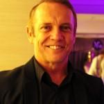 Dean Brahim